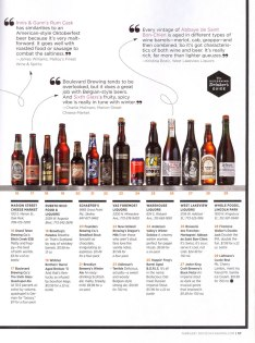29beers-29dys2