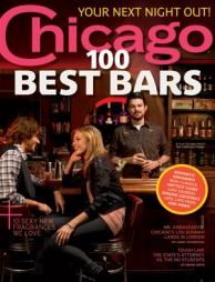 best-bars-thumb