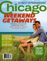 chicago-apr2009-cover