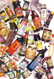 ethnic-groceries2