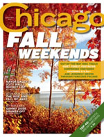 fall-travel-cover
