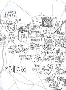 medford1