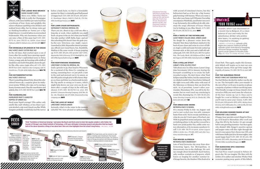 texpat-abroad-chicago-best-beer-3